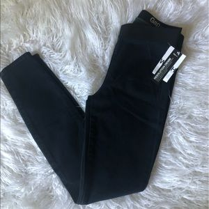 Gap Resolution Pull-On Legging Mid Rise Stretch